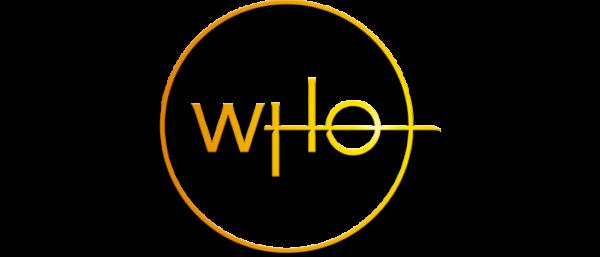 RICH REVIEWS: Doctor Who Season 11, Episode 4 – Arachnids in