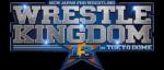 Wrestling Travel, Global Force partner on packages to Wrestle Kingdom 13