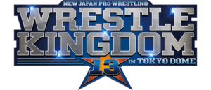 Wrestling Travel, Global Force partner on packages to Wrestle Kingdom 13
