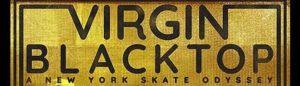 RICH REVIEWS: VIRGIN BLACKTOP