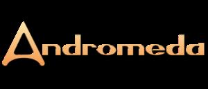 RICH REVIEWS:Andromeda Preview