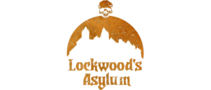 Calvin's Commentaries: Lockwood's Asylum