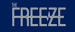 Freeze #1 Logo