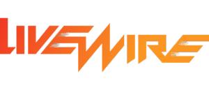 LIVEWIRE #6 preview