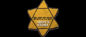 RICH REVIEWS: Survivor: Aron's Story