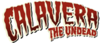 RICH REVIEWS:The Art of Calavera The Undead