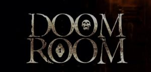 RICH INTERVIEWS: Debbie Rochon Actress in Doom Room