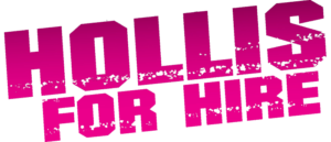 GARY PHILLIPS' PRIVATE EYE RETURNS IN NEW ANTHOLOGY'HOLLIS FOR HIRE' DEBUTS