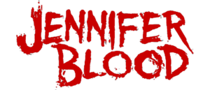 Garth Ennis' Iconic Homemaker/Vigilante Jennifer Blood Collected in Omnibus
