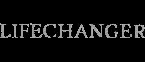 RICH REVIEWS: Lifechanger