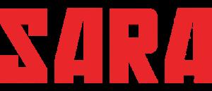 RICH REVIEWS:Sara # 1