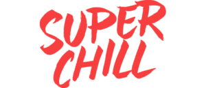RICH REVIEWS: Super Chill: A Year of Living Anxiously