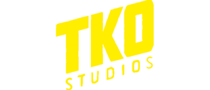 TKO Helps Comic Book Stores