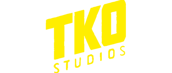 REVOLUTIONARY COMIC BOOK PUBLISHER TKO STUDIOS RELEASES SECOND ...