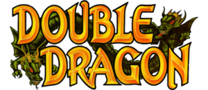 Double Dragon (Collector's Edition) Blu-ray/DVD Coming in January