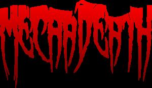 RICH REVIEWS:MechaDeath # 1