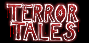 RICH REVIEWS: Terror Tales