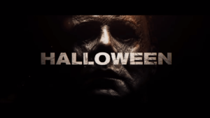 """Halloween"" Home Media Details And Review"