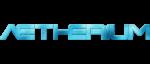 Calvin's Commentaries: Aetherium