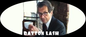BATTON LASH October 29, 1953 – January 12, 2019