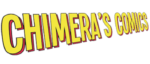 Carmelo Chimera talks about giving his shop Chimera's Comics to one lucky fan… it could be you!