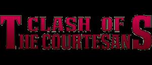 RICH REVIEWS:Clash of the Courtesans