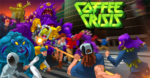 """Coffee Crisis"" (Nintendo Switch) Review"