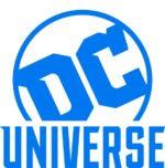 DC, DC Universe, Marvel, Image, Titans, Buffy the Vampire Slayer, video games, Star Trek: Discovery, comics, mixture, future