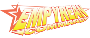 RICH REVIEWS: Empyrean Command: The Rise of Ahriman # 0