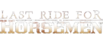 RICH REVIEWS: Last Ride for Horsemen # 1