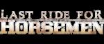 RICH REVIEWS:Last Ride for Horsemen # 1