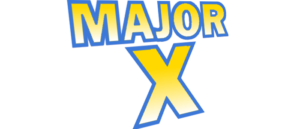 WHO IS MAJOR X?