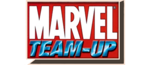 MARVEL TEAM-UP Returns this April with Eve Ewing and Joey Vazquez!