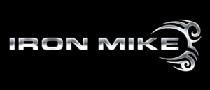 """BLUEFIN OPENS PRE-ORDERS FOR STUNNINGLY LIFELIFE 1/12 SCALE MIKE TYSON """"THE TATTOO"""" FIGURE FROM STORM COLLECTIBLES"""