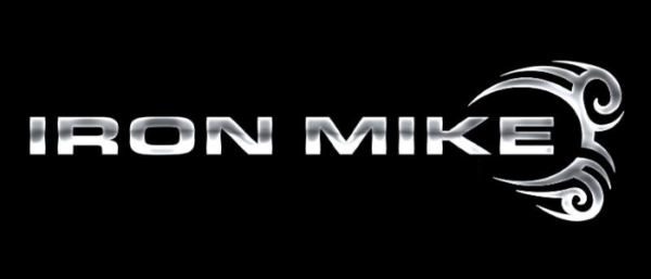"""07ed39379 BLUEFIN OPENS PRE-ORDERS FOR STUNNINGLY LIFELIFE 1/12 SCALE MIKE TYSON """"THE  TATTOO"""" FIGURE FROM STORM COLLECTIBLES"""