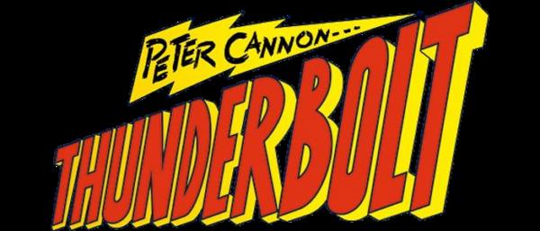 Changer le monde [Sandman] Peter-Cannon-Thunderbolt-logo-600x257