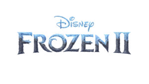 "First Look At ""Frozen 2"""