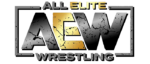 JAZWARES & ALL ELITE WRESTLING ARE UNRIVALED!
