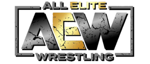 AEW SPECIAL TO AIR ON TNT AUGUST 30TH