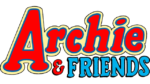 RICH REVIEWS: Archie & Friends Music Jam # 1