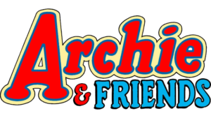 RICH REVIEWS: Archie & Friends: Beach Party # 1