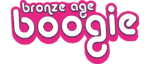 Stuart Moore talks about BRONZE AGE BOOGIE