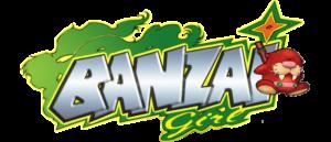 RICH REVIEWS:Banzai Girl Volume 2