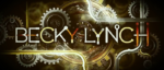 Becky Lynch & Seth Rollins Engaged