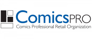 ComicPRO: Highlights