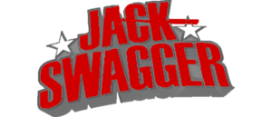 Want to be the FIRST to Check Out Our New Jack Swagger Comic?