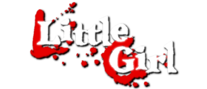 RICH REVIEWS: Little Girl # 4