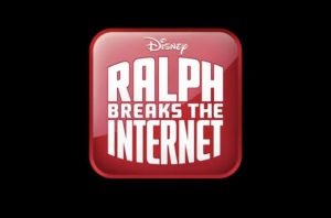 """Ralph Breaks The Internet"" Blu-ray Giveaway"