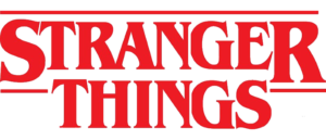 "MORE ""STRANGER THINGS"" COMIC BOOKS COMING FROM DARK HORSE AND NETFLIX"