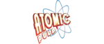 Space Crusaders #1 – Atomic Pulp
